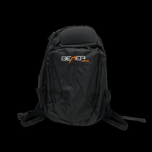 Bemer-backpack-wshadow