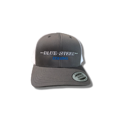 Blue-stell-cap-wshadow-smaller