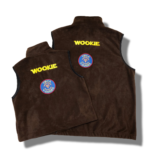 Wookie_Vests-wshadow