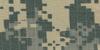 Army Combat Camo