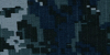 US Navy Camo Cotton