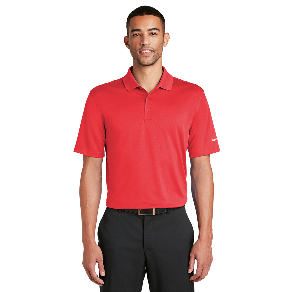 Nike Dri-FIT Classic Fit Players Polo