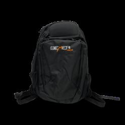 bemer-backpack