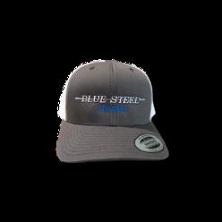 blue-steel-cap