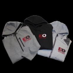 eo-hoodies